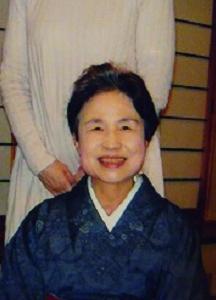 平山榮子さん.jpg