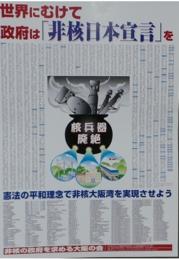 2007_p_image.jpg