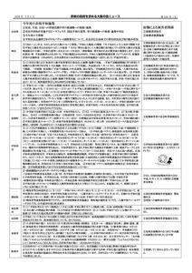 hikaku186_006のサムネイル